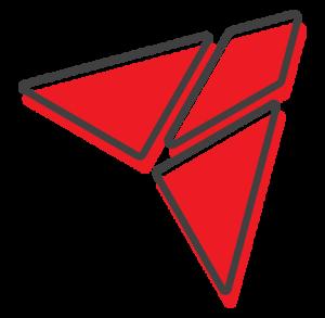redd-jett-logo-vector