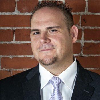 Benjamin Barbrer Founder Reddjett LLC